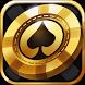 Texas Holdem Poker-Poker KinG by Wayger.com