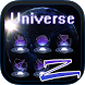 Universes - Zero Launcher by morespeedgoteam