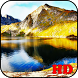 Nature HD Wallpaper Background by Alfarisqy
