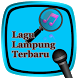 Lagu Lampung Terbaru - MP3 by Nasutition Holding