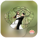 Blur Effect - Photo Maker by Lotus App Studio