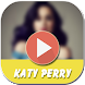 Katy Perry MV Collection by OnTubePlayer