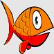 Fish N Reel