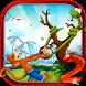 Jungle Treasures 2 by Vesta Soft LLC