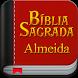 Bíblia Sagrada Almeida + Harpa by Aleluiah Apps