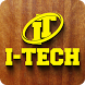 I TECH by Cipherhex Technology