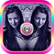 Mirror Photo Collage Editor by Lollipop Studio - Premium Games and Applications