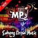 Sammy Simorangkir - Tulang Rusuk by suhengdroid
