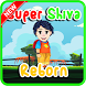 Super Shiva World Adventures by Mobile Creative Developers