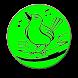 Canto Dos Pássaros Brasil by Lurah APP
