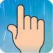 Fast Finger! by Awesome Apps!