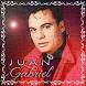 Juan Gabriel Canciones y Letras by BABENDHIE