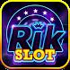 Rik Slot - Free Slot Machines by My Du