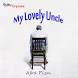 Novel Cinta My Lovely Uncle by BukuOryzaee Dev