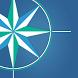 Charity Navigator by Charity Navigator