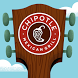 Chipotle Cultivate Festival by Chipotle Mexican Grill