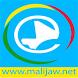MaliJaw by Digital Manager