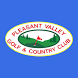 Pleasant Valley Golf Club by CourseTrends, LLC