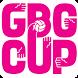 Göteborg Cup Handboll