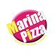 Marina Pizza by DES-CLICK