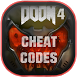 All Doom 4 Cheats & Guides by Ballista Studios