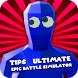 Tips of TABS Totally Accurate Battle Simulator by ducHaShop