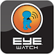 Eyewatch Gurgaon by Eyewatch