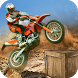Extreme Bike Stunts: Crazy Moto Rider Stuntman 3D by Forge Studio