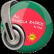 সমস্ত বাংলা রেডিও - All Bangla Radios in One Free by FreeAppGator
