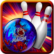 Real 3D Bowling 2016 by Game Kingdom