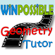 Video- Complete Geometry Tutor by iPREPpress LLC