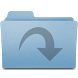 Folder Downloader for Dropbox by Dario Solera