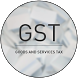 GST Bill in Gujarati by Lefpro Technologies
