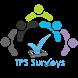 TPS Surveys by Borderless Access Panels Pvt Ltd