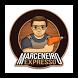 Marceneiro Expresso by VitrinaPRO