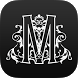 Marvella by Marvella Group