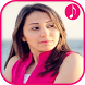 Shaimaa Al - Shayeb & Shrokhan Songs by app music