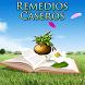 Remedios Caseros by CarlosFrancisco.Net