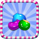 Candy Sweet Mania Game