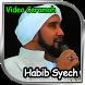 Video Ceramah Islami - Habib Syech