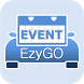 EventEzyGO - Event Ride Share by ShareVgo, LLC