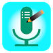 Voice Recorder - Voice memo