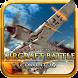 WW2 Aircraft Battle 3D by Furun Wang