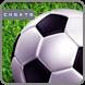 Tips Dream League Soccers 2016 by U-