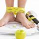 Зарядки для похудения дома by AppPromoStyle