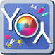 YoYo pics by ZEKAB Apps & Games