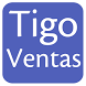 Tigo Ventas by Homeland S.A.