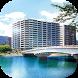 ライオンズ広島加古町 by FOCUS Co.,Ltd.