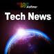 Easy RSS Tech News (Geek) by AsEasy