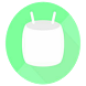 Marshmallow Wallpapers For You by Serhat Savaş